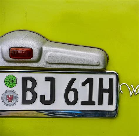 Abgemeldetes Auto Abstellen by Tipps F 252 R Oldtimer Neulinge Richtiges Auto Passende