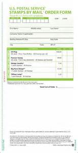 new pricing implementation kit