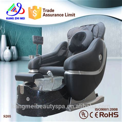 Pedicure Chairs No Plumbing Needed pedicure bowl pedicure spa chair no plumbing needed pedicure chair km s205 buy salon design