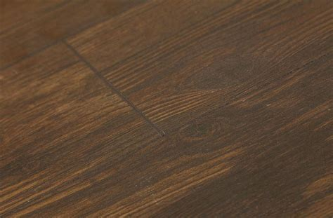 cork flooring reviews cali bamboo flooring reviews for
