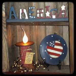 americana home decor modelrumahminimalis 2016 americana home decor images
