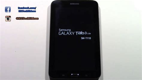 reset samsung tablet to factory settings galaxy tab 3 lite how to reset back to factory settings