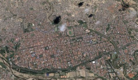 imagenes satelitales bolivia tarija satelital bolivia