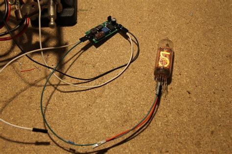 nixie current limiting resistor nixie current limiting resistor 28 images current limiting resistor calculator basic circuit