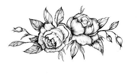 koleksi gambar bunga cantik  indah