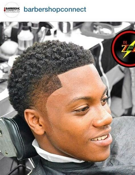 haircut near me open on thanksgiving 25 best hairstyles for black men images on pinterest