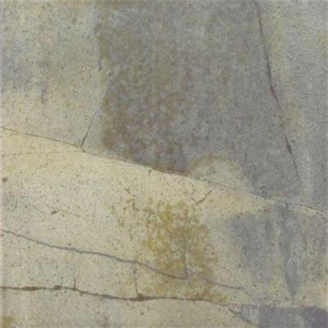 u s ceramic tile classic gray 16 in x 16 in porcelain
