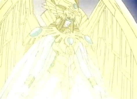 Creator God Of Light Horakhty by Horakhty The Creator Of Light Yu Gi Oh Fanon Wiki