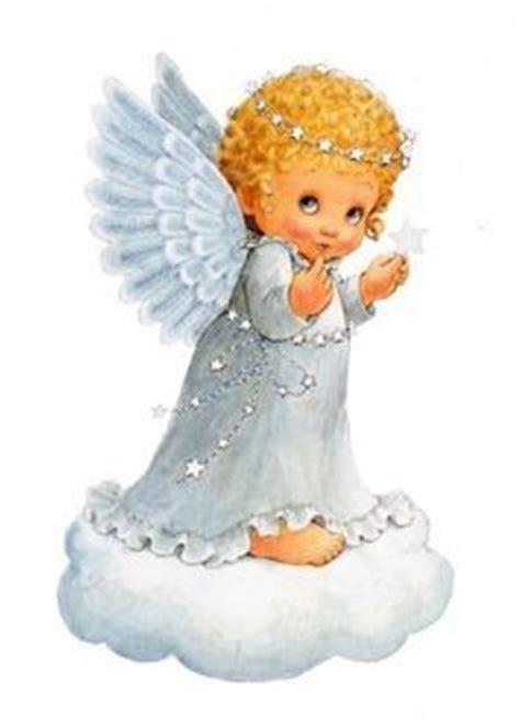 imagenes hermosas de angeles 1000 images about anjinhos on pinterest angel google