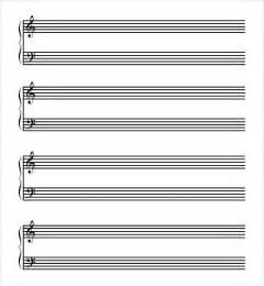 manuscript template paper 7 free for pdf