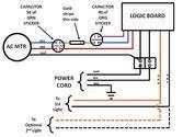 craftsman garage door motor wiring craftsman free engine