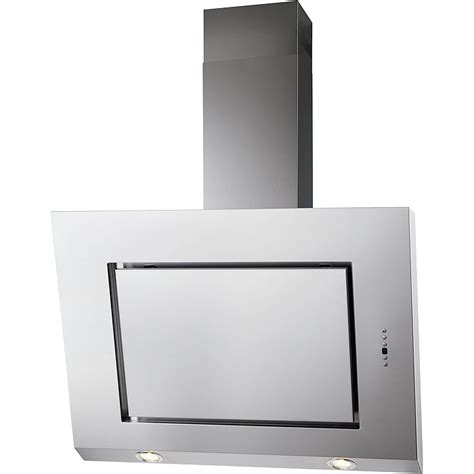 Cooker Hoods Kitchen Index Blog