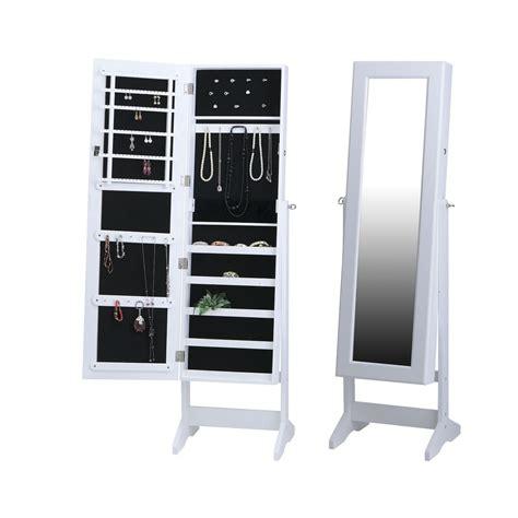 espejo para vestidor armario joyero con espejo para vestidor don regal 243 n