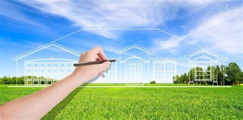 home design center granite drive home design outlet center orlando fl home design outlet