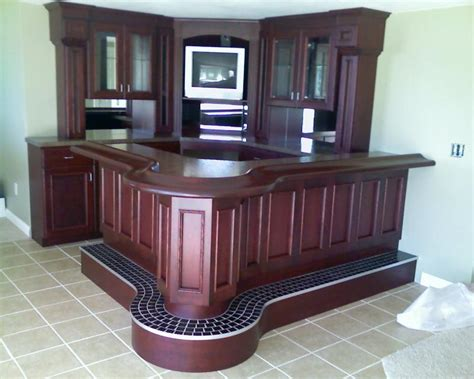 bar for sale 28 images miscellaneous home bars for