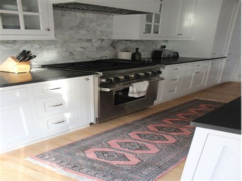 Gray Kitchen Rugs Grey And Pink Kitchen Runner Rug Kitchen Runner Rugs Pinterest Kitchen Runner Rugs