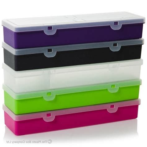 plastic storage drawers 30cm wide inspiring 30cm 2 long compartment division organiser