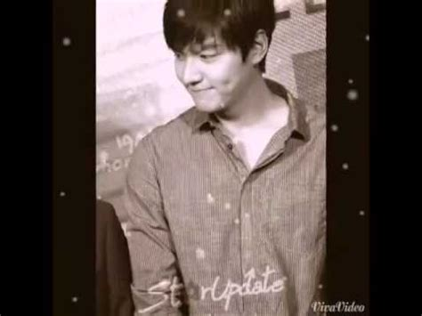 Min Ho Song For You min ho song for you arabic sub