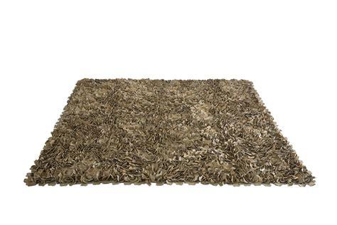 2 vloerkleden aan elkaar maken feliz karpet van manon juliette i gimmii magazine
