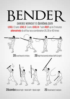 tonic volley skort white gfdsykgt 1000 images about darebee workouts on workout