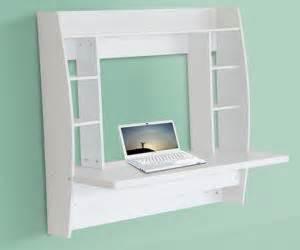 scrivania ribaltabile da parete idee per arredare casa