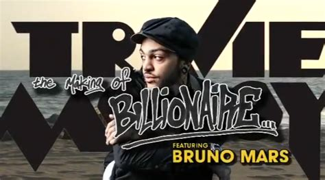 download mp3 billionaire ft bruno mars billionaire travie mccoy ft bruno mars