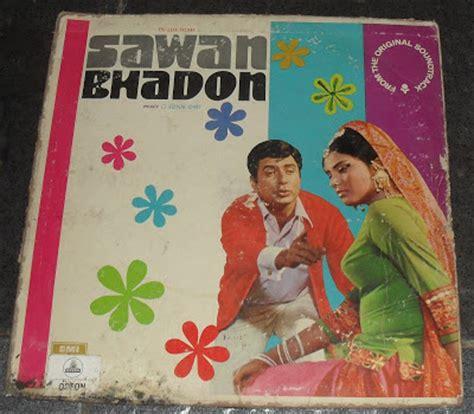 sonik omi songs madrotter treasure hunt sonik omi sawan bhadon