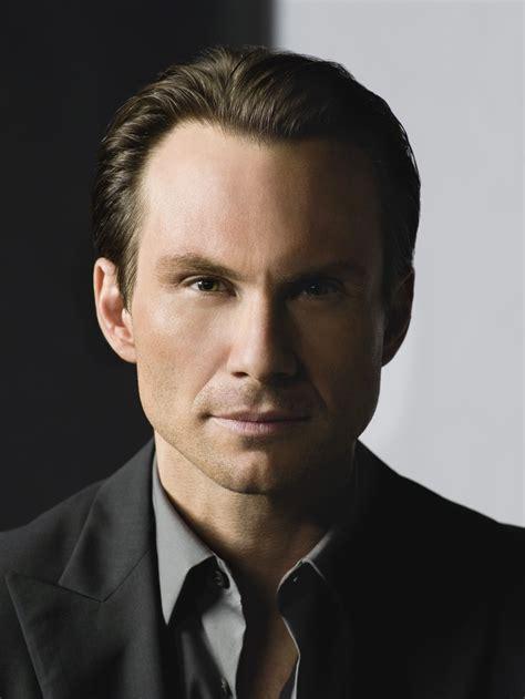 actor chris slater christian slater actor producer tv guide