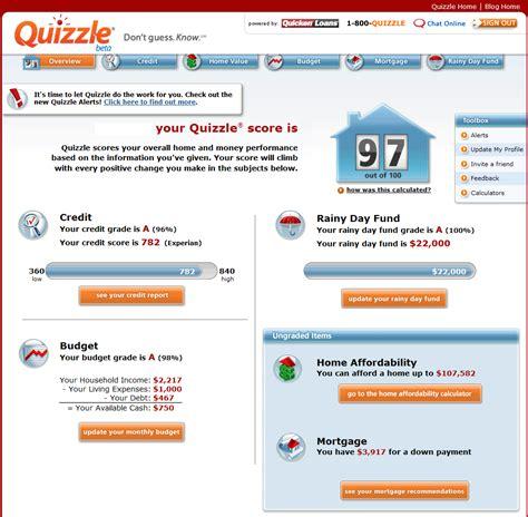 free kredit score equifax credit equifax credit rating poor
