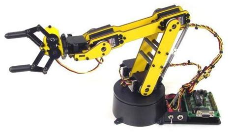 membuat robot mobil how we built a robot for automated manual mobile testing