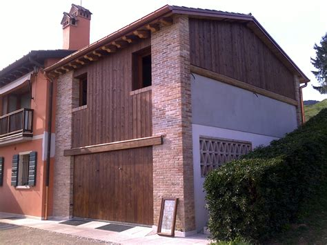 rivestimenti facciate in legno realizzazione rivestimenti facciate in legno veneta tetti