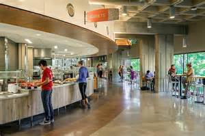 the princeton review ranks umass amherst no 1 for best campus food office of news amp media