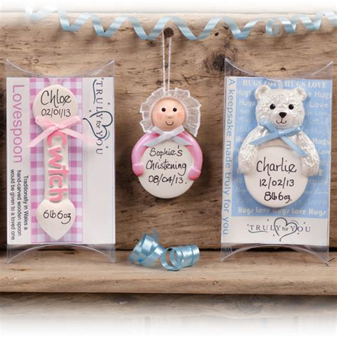 Handmade Personalised Baby Gifts - get ready for the baby boom with beautiful gifts