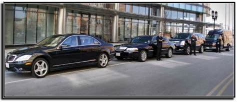 Car Service York by New York Airport Car Service New York Airport Car
