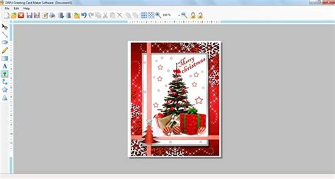 free printable greeting card software free printable on line birthday cards