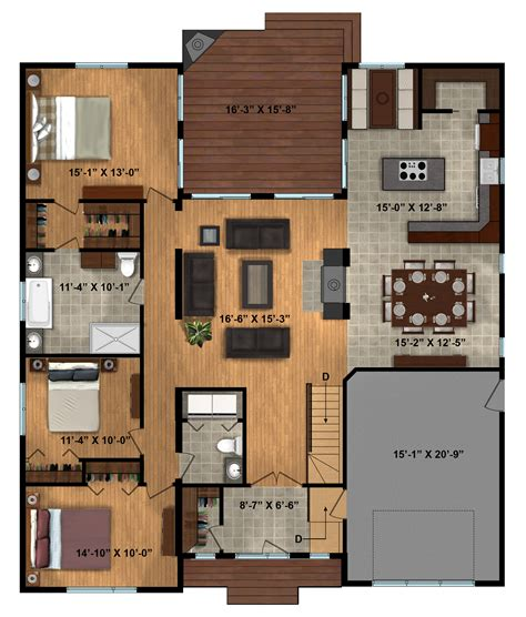timber floor plan timberlock log floor plans timber block homes floor plans timber floor plan mexzhouse