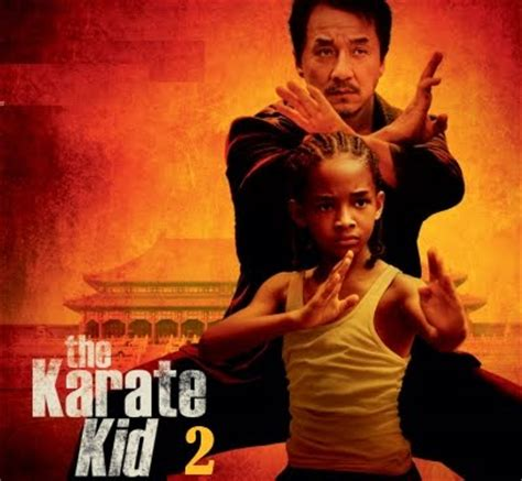 the karate kid 2 2016 starseekercom karate kid 2 teaser trailer