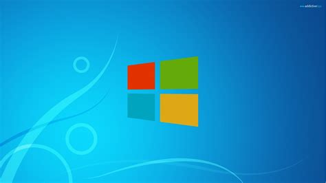 Backgrounds Wallpapers HD Windows 10   WallpaperSafari