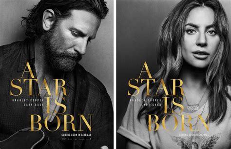 katsella a star is born a star is born diffusa la colonna sonora del film di
