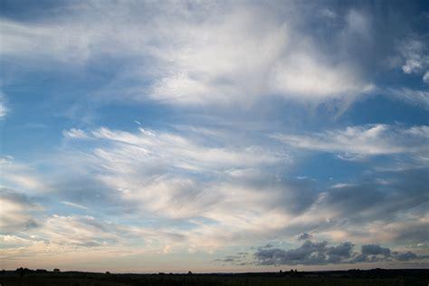 Sky On sky texture hdri related keywords sky texture hdri