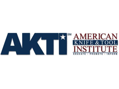 New Bill To Remove Restrictions For American Travel To Cuba by 2015 American Knife Tool Institute Announces