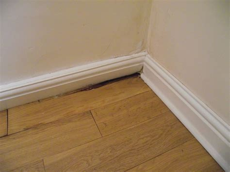Floored Again   Flooring Defects   Building Defect Analysis