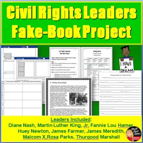 rosa parks book report civil rights advocates book project u s history by