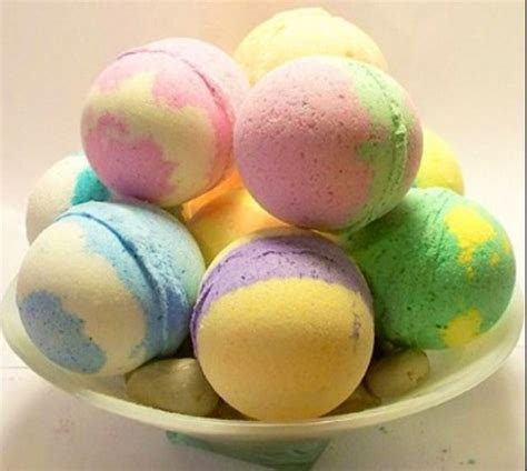 bath bombs no citric acid diy bath bombs tipit trusper