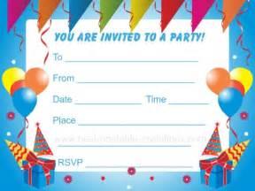 evite templates invitations invitatios create an evite card