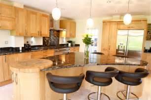 Ideal kitchen island stool kitchen ideas