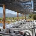 stellenbosch estate a horse and wine lover s paradise