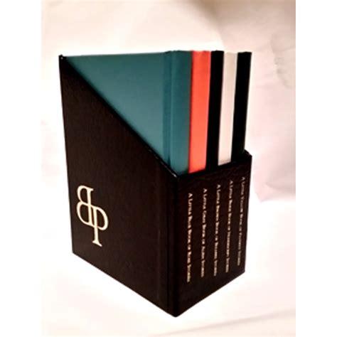 unfound the season 1 cases volume 2 books books volume 1 display series ii