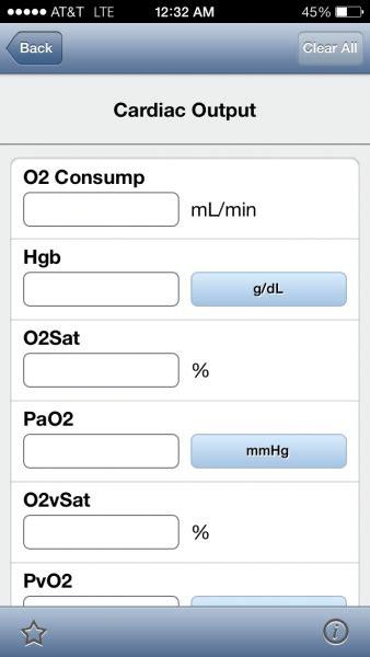 calculator qt qs qt calculator related keywords qs qt calculator long