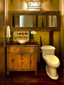 Wood Floor In Powder Room Save Email